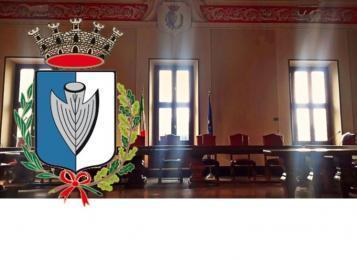 Consiglio Comunale del 5 Giugno 2019