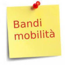 BANDO MOBILITA'