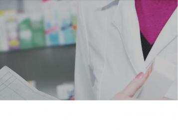 Inaugurazione Farmacia Comunale