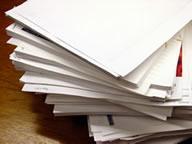 concorso pubblico per esami istruttore amministrativo contabile