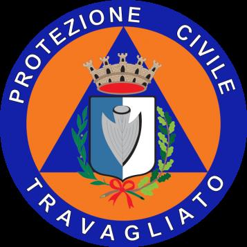 Logo PC