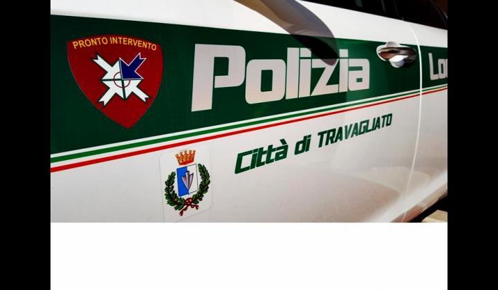 Chiusure Straordinarie del Sabato - Ufficio Polizia Locale