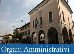 Organi Amministrativi