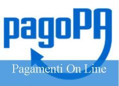 Pagamenti OnLine PagoPA