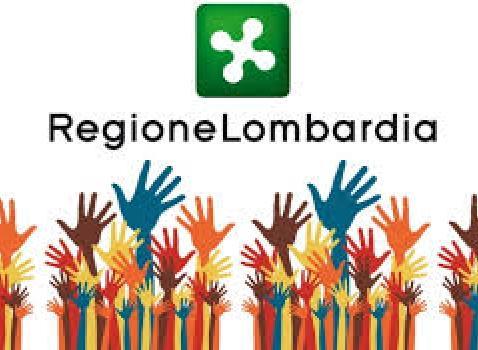 Leva Civica Volontaria Regionale 2016/2017