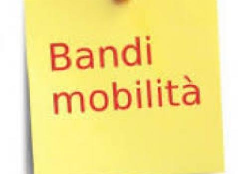 Bando di mobilità