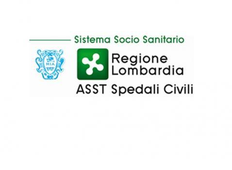 Spedali Civili - Sportello Supporto Psicologico COVID-19