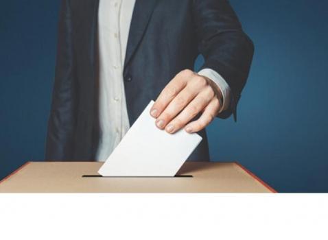 Elezioni e Referendum 2020 - Apertura Ufficio Elettorale
